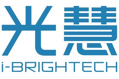 > 新三板  光慧科技 专注于云计算解决方案的研发与技术服务