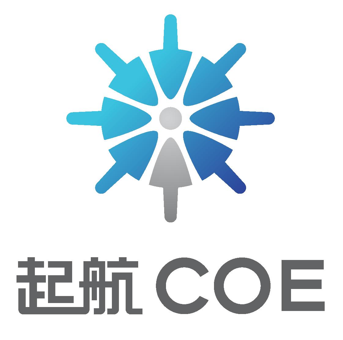 logo logo 标志 设计 矢量 矢量图 素材 图标 1122_1113