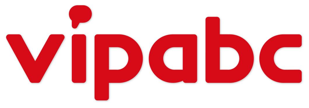logo logo 标志 设计 矢量 矢量图 素材 图标 1059_370