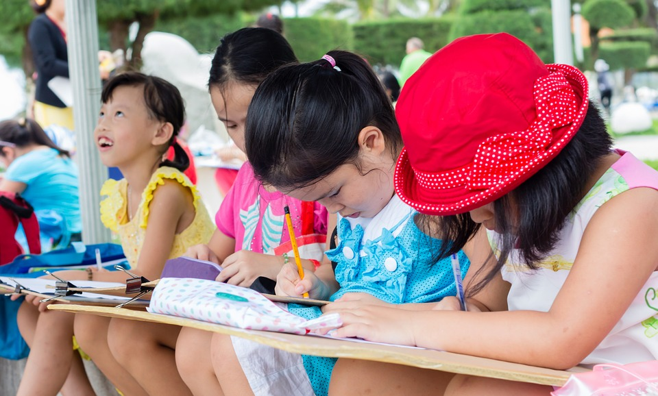 北京市首次推出不中考升高中 22所中学试验