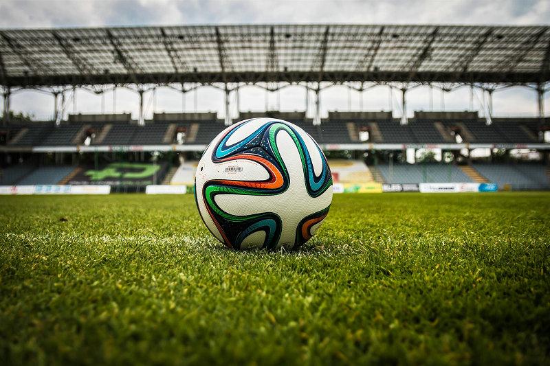 足球巴塞罗那图片_巴塞罗那足球学校_巴塞罗那足球队徽