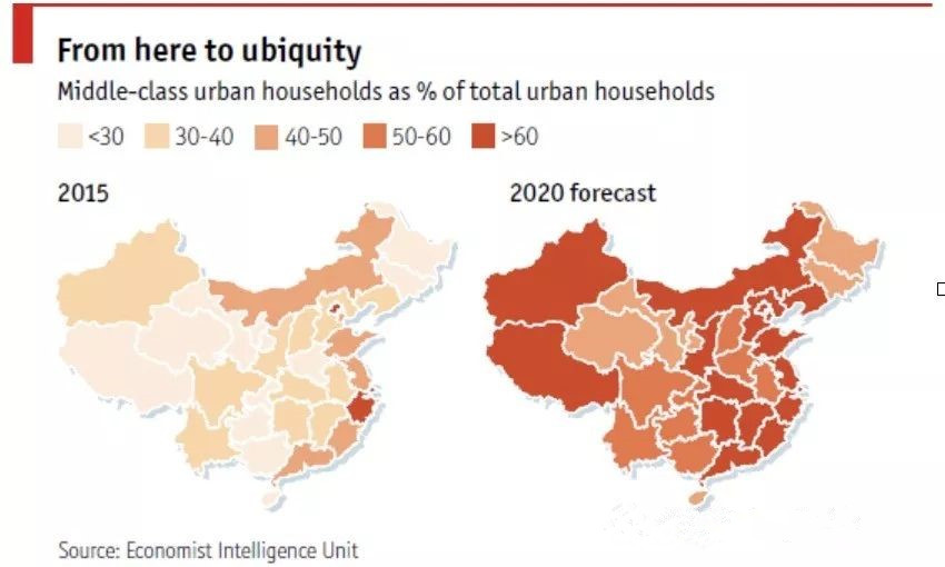 各国城市人口比例_14张地图了解世界
