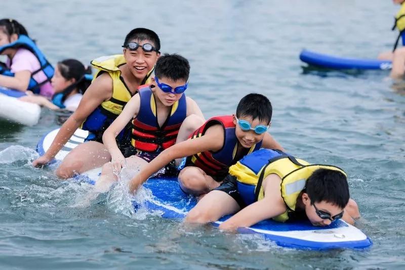具有女子ip的世界冠军,将引领青少年皮划艇,赛艇发展摔跤?日本个人运动主页图片