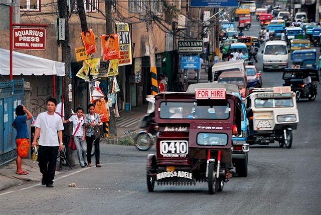 企业在开拓教师资源的同时,也为菲律宾外教的工作和生活带来了前所