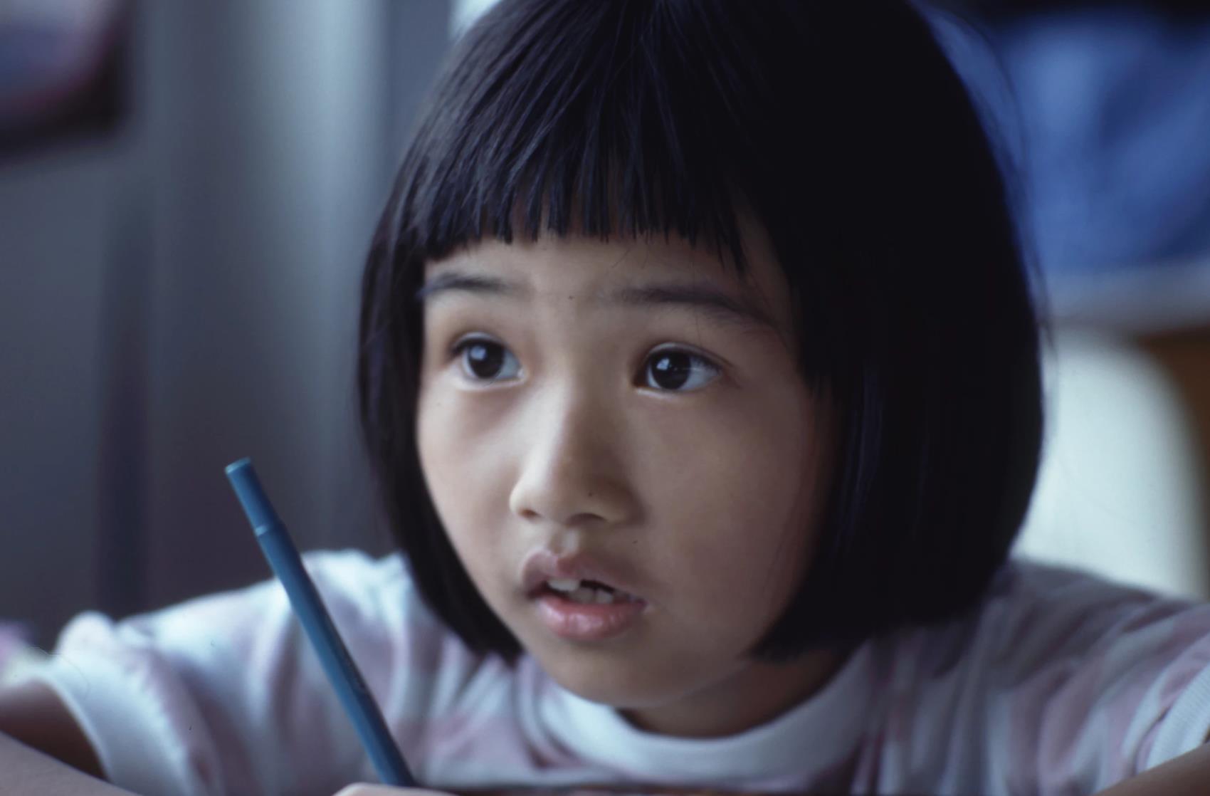 李锋亮:远程教育经济学关键议题