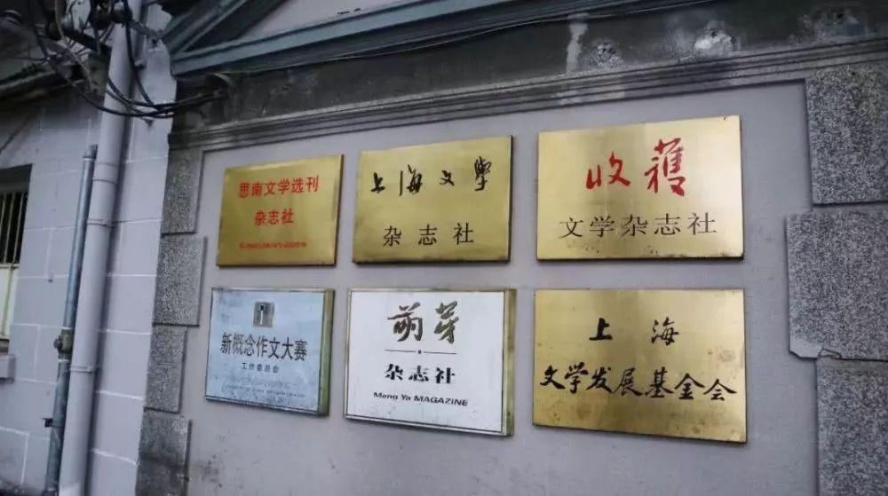 http://www.fanchuhou.com/jiankang/910059.html