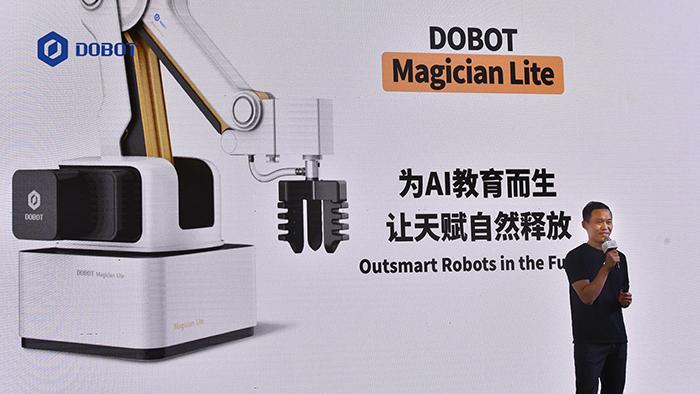 http://www.reviewcode.cn/jiagousheji/84285.html
