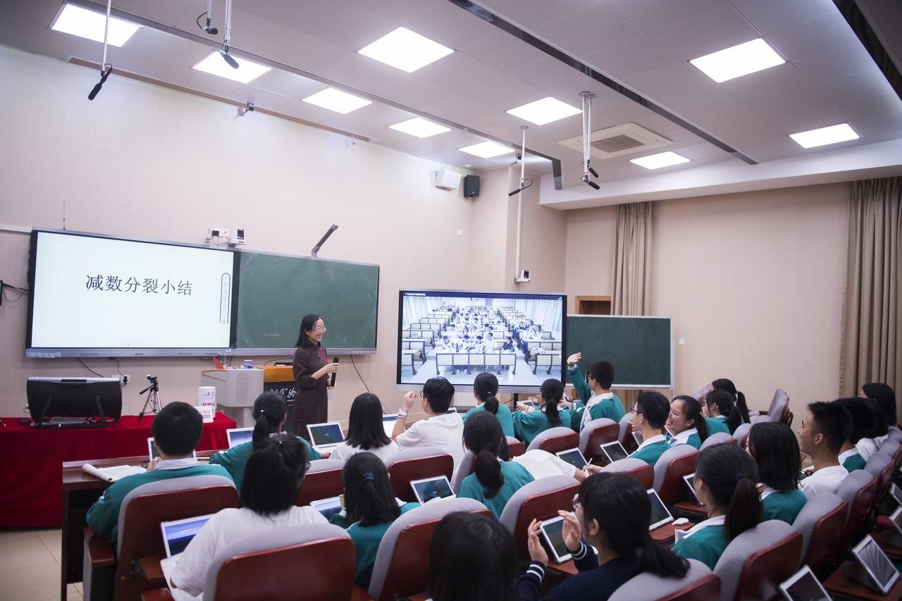 教育改革进入深水区,信息化2.0
