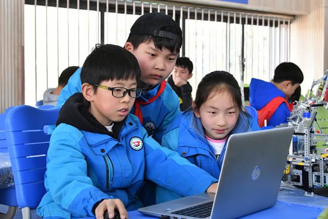 http://www.reviewcode.cn/bianchengyuyan/84822.html