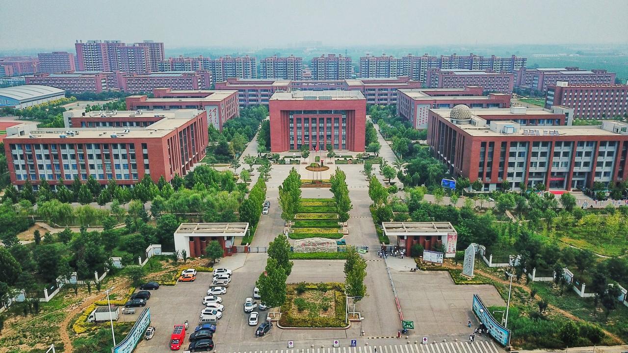 http://www.weixinrensheng.com/jiaoyu/1503666.html