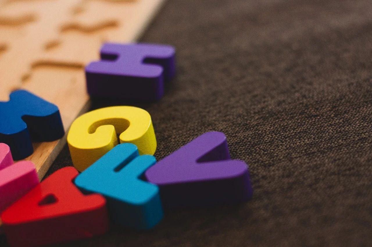 四种互联网教育新模式解读:00