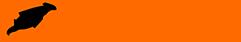"""「银川福彩旗舰店」市派宁津""""四进""""工作组组织企业负责人开展安全生产培训"""