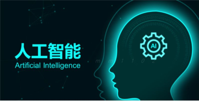 河南11选5微信群:seo小知识:DIVCSS5