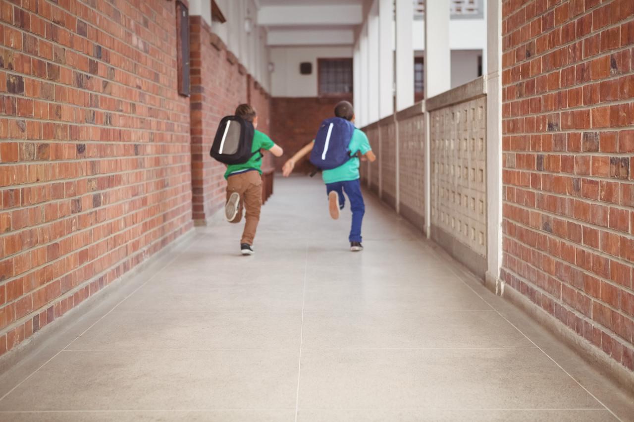 西安教育局:正在研究中高考补习机构复课时间