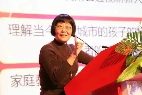 心理专家陈默:中国孩子已经变了