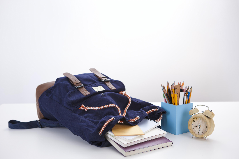 2021年全国教育工作会议:大力度治理整顿校外培训机构