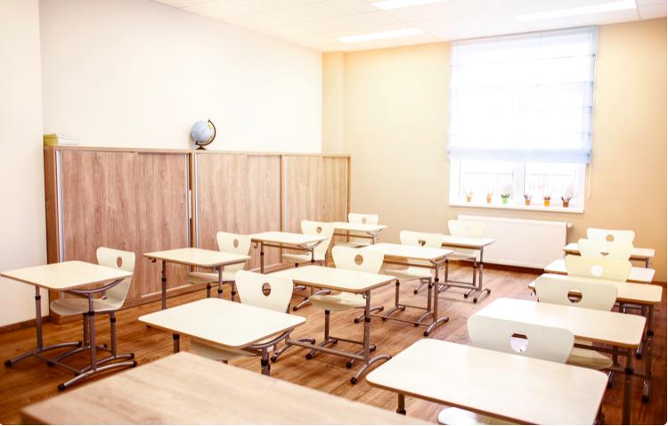 海南省:校外培训机构应严格落实校门封闭式管理