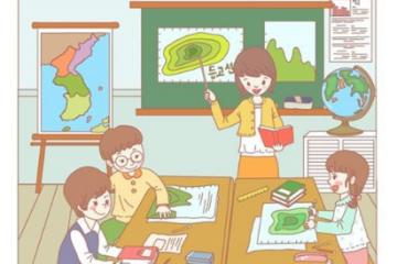 【芥末翻】边设计边学习:小组大小是否会影响学习效果?