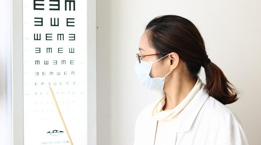 【懒人周末】北京规定电子屏教学时长不得超30%,控烟纳入中小学教育