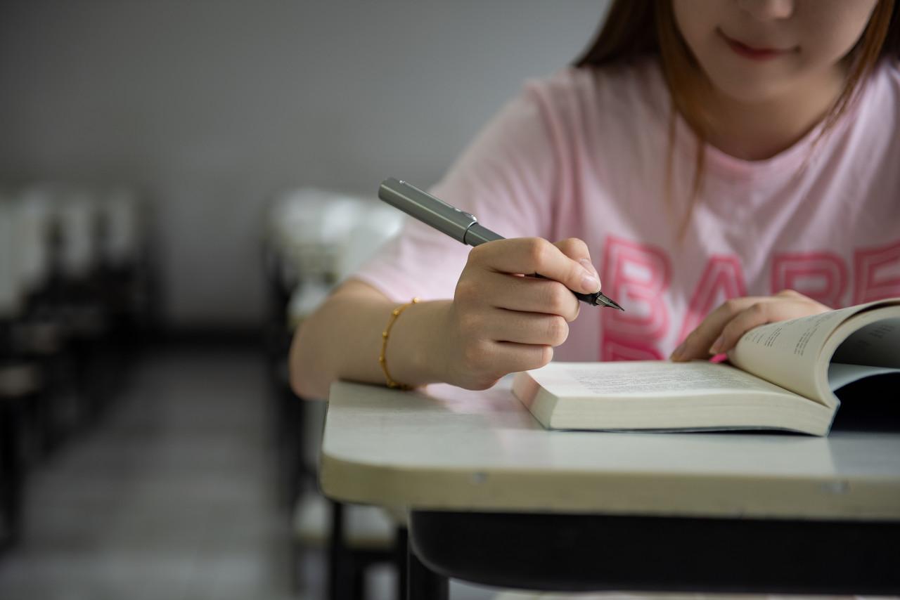储备退费资金、线下课程转在线,校外培训机构如何应对肺炎疫情?