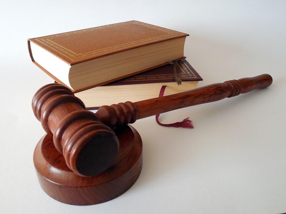 东城区市监局发布培训机构消费投诉公示,7家机构连续三次上榜