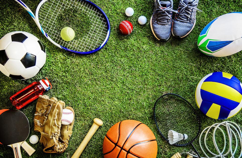 云南中考体育提至100分,从2020年秋季入学新生开始实施