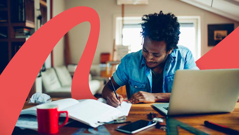 在线学习平台Udemy拟获1亿美元融资,估值将达30亿美元