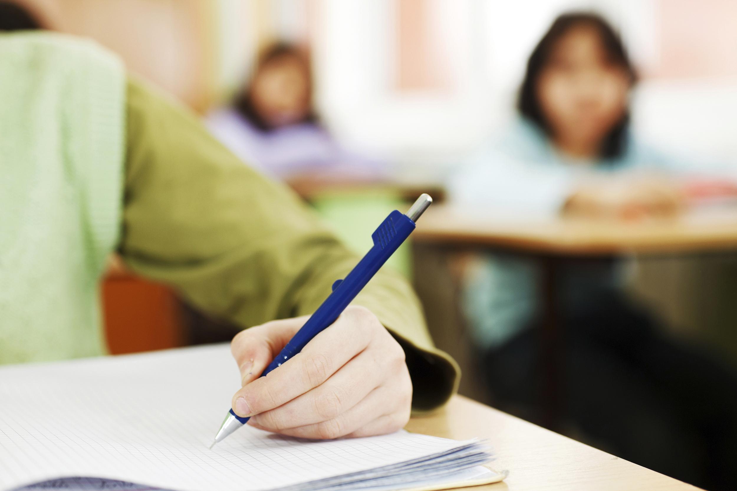 教育部:2021年继续实施重点高校招生专项计划,考生提供虚假信息将被取消高考资格