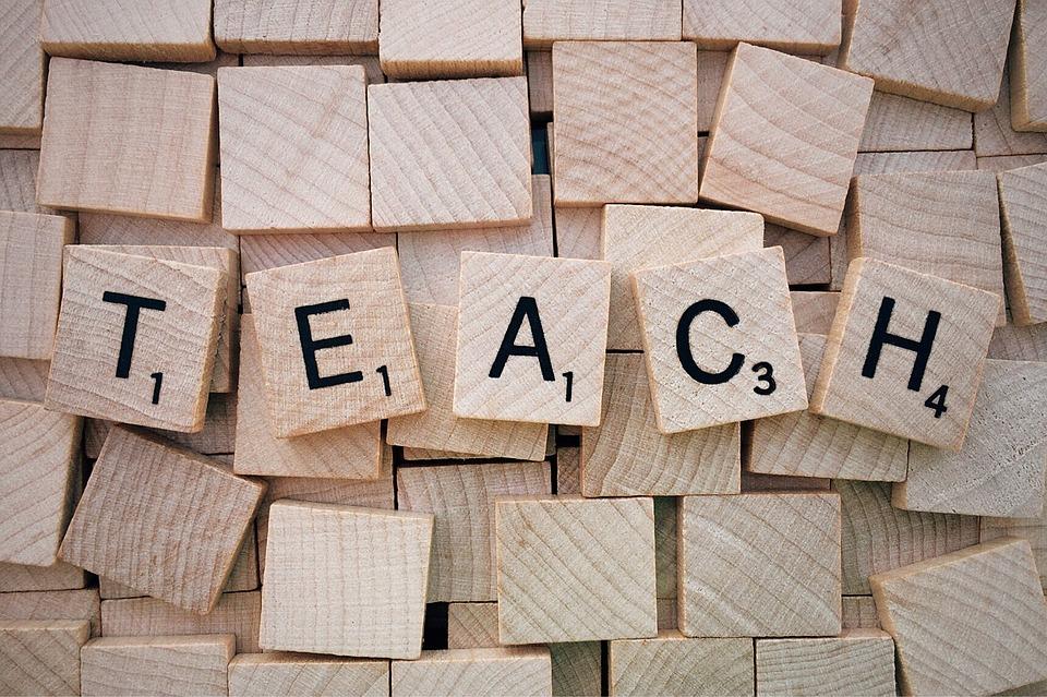 为印度老师提供在线教学平台,Teachmint获1650万美元A轮融资