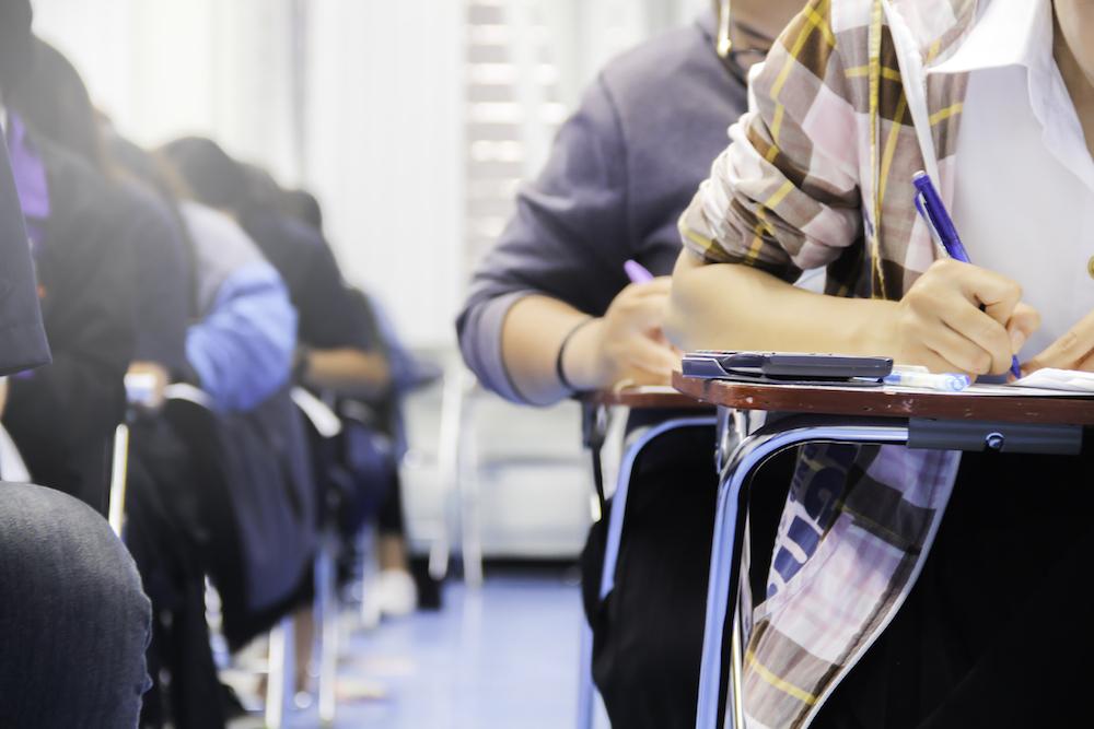 精图教育完成数千万元A轮融资,持续拓展山东公培市场业务