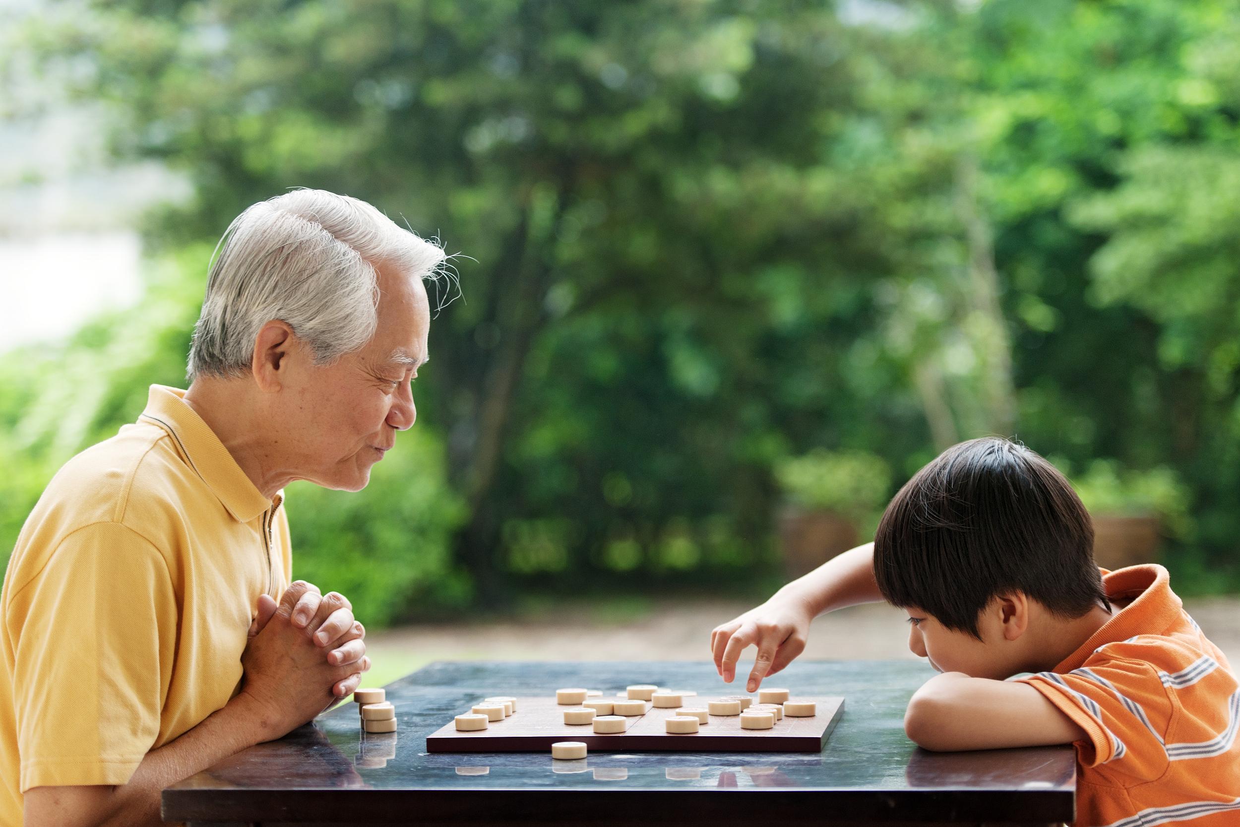 深入棋类在线教育市场,弈小象获南开大学创新基金Pre-A轮融资