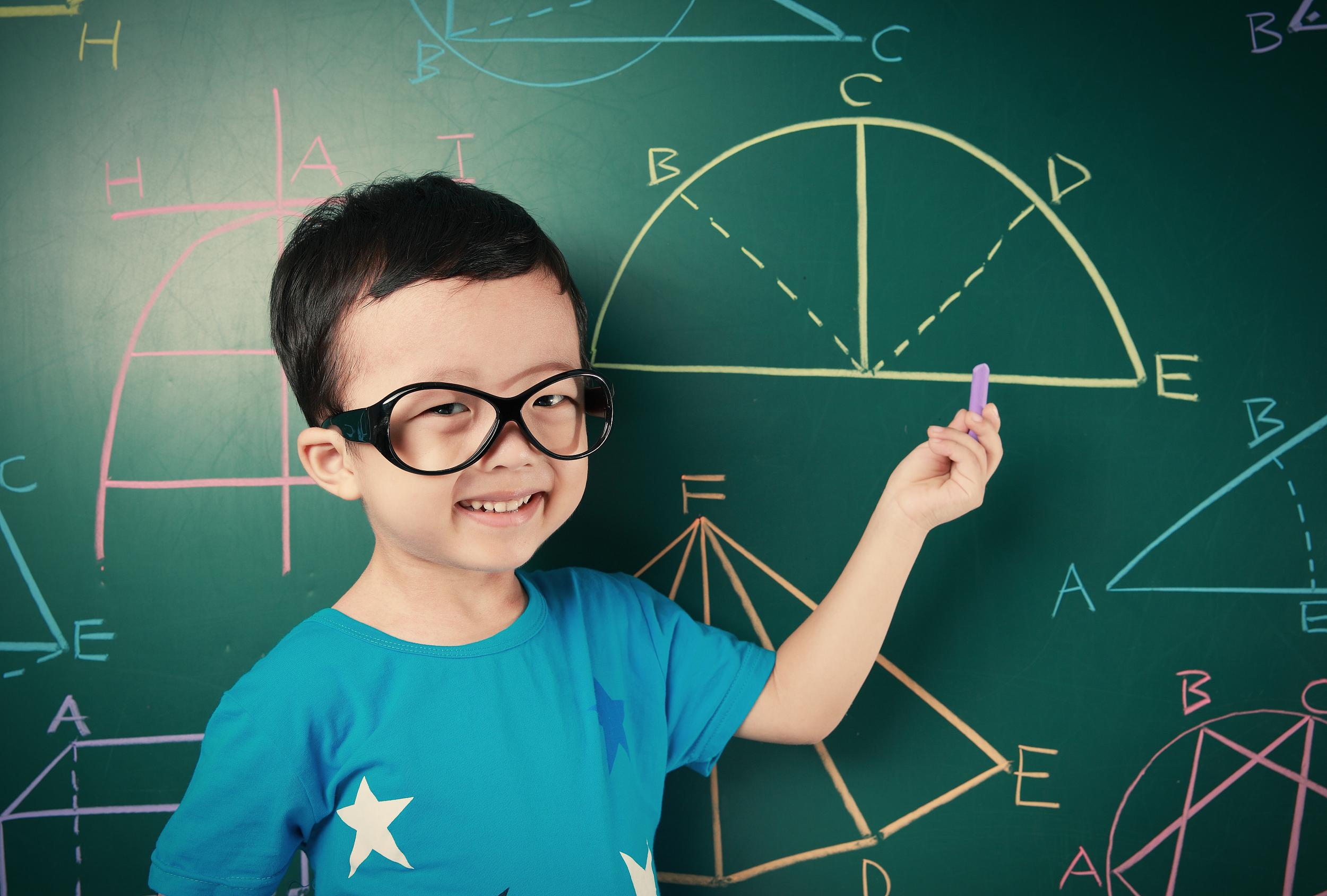 豆神教育旗下纳约数学课程涉超纲,从暑假开始将不再开设