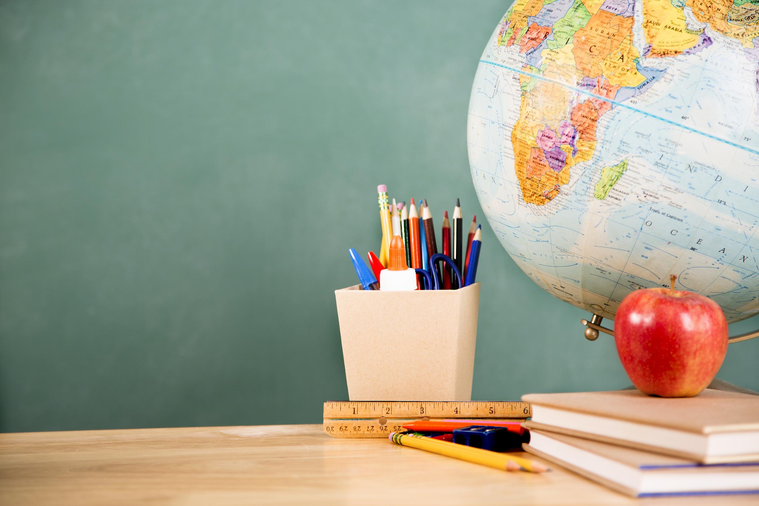 高考志愿填报在即,教育部将严厉打击违规填报咨询活动