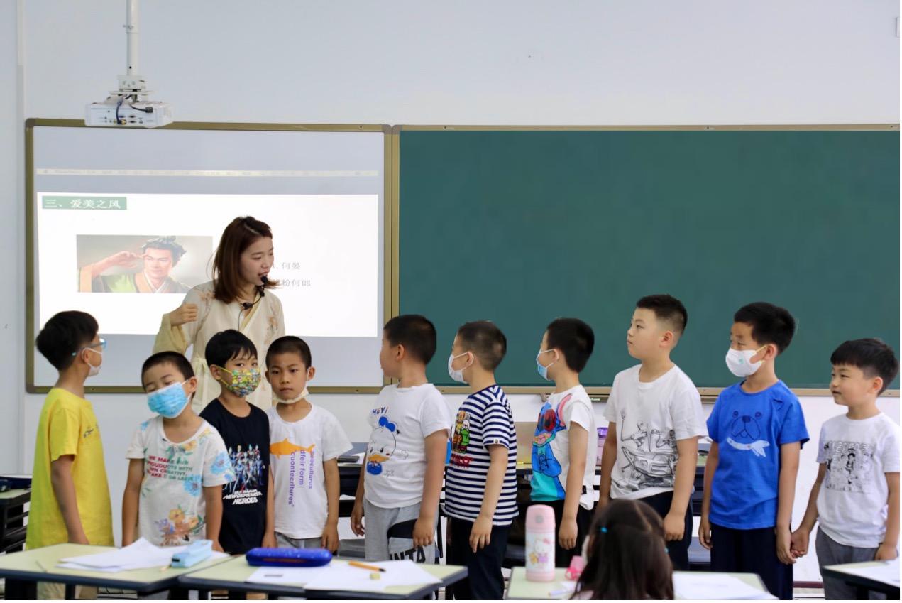 """豆神教育推出新品牌""""豆神美育"""",布局素质教育领域"""