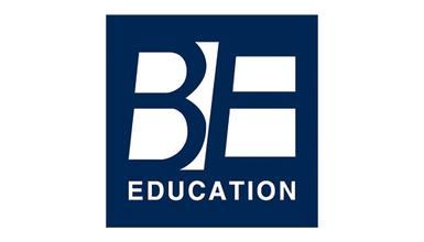 必益教育(BE Education)