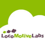 LocoMotive Labs/Enuma