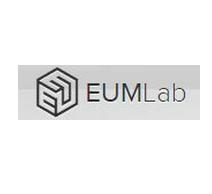弦音科技EUMLab
