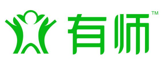 有师网/ 教百科技