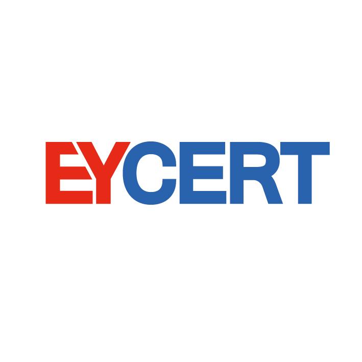 EYCERT