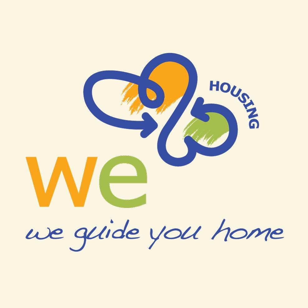 Wehousing
