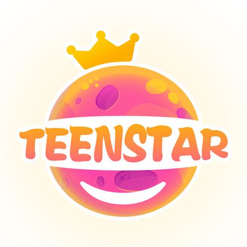 童王星Teenstar