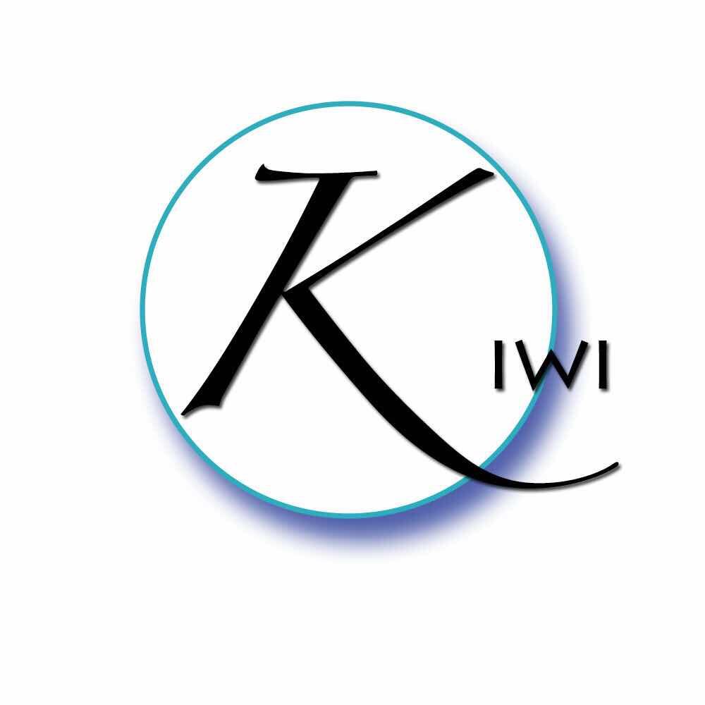 美国Kiwi教育