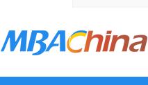 MBA中国网