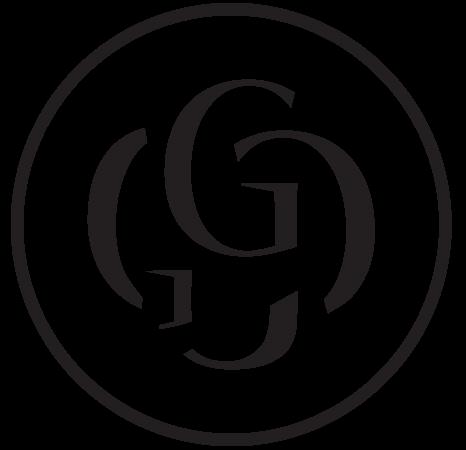 Alef-RAFA犹太家庭教育|Genis&Genius