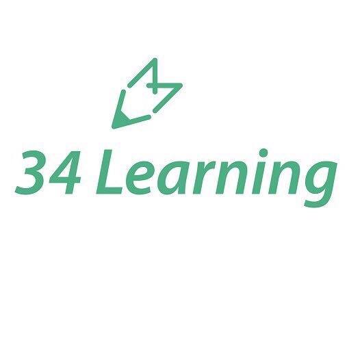 34Learning