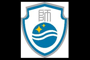 河南京师大教育