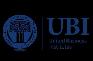 UBI商学院