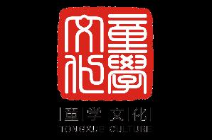 武汉童学文化