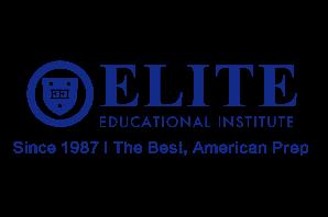 Elite教育集团