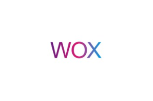 WOX